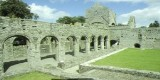 Boyle Abbey